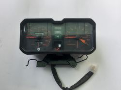 Painel Velocímetro CB 400 CB 450