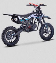 Mini moto Ferinha 49cc Extreme
