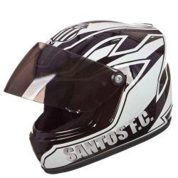 Mini capacete Pro Tork - Santos