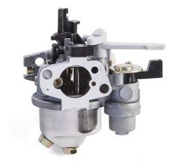 Carburador de Mini Buggy