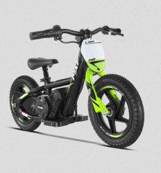 E biker 12