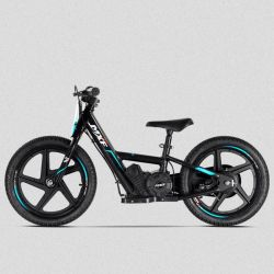 E Biker 16