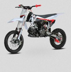 Mini moto 110cc Pro Racing