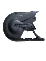 Capa lateral motor quadriciclo 500cc MXF