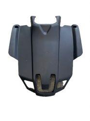 Carenagem superior capu quadriciclo 150cc MXF