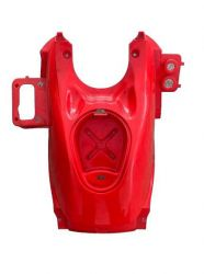 Carenagem tanque quadriciclo 500cc MXF