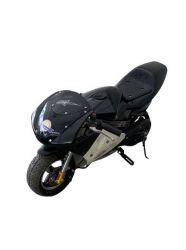 Mini Moto GP Ninja 49cc - semi novo