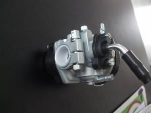 Carburador Para Mobilete